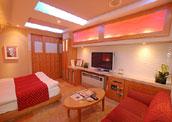 HotelRoomPicture (3)